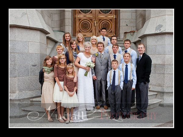 Christensen Wedding 044.jpg