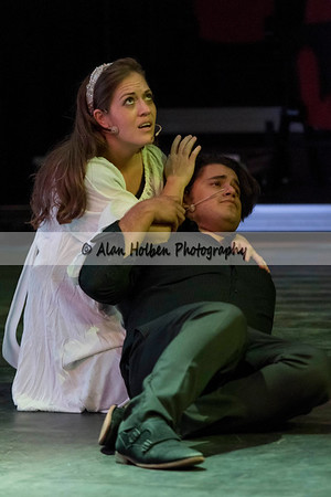 2017 St. George Opera - Magic, Mystery, and Macabre