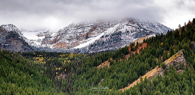 American Fork Canyon.jpg
