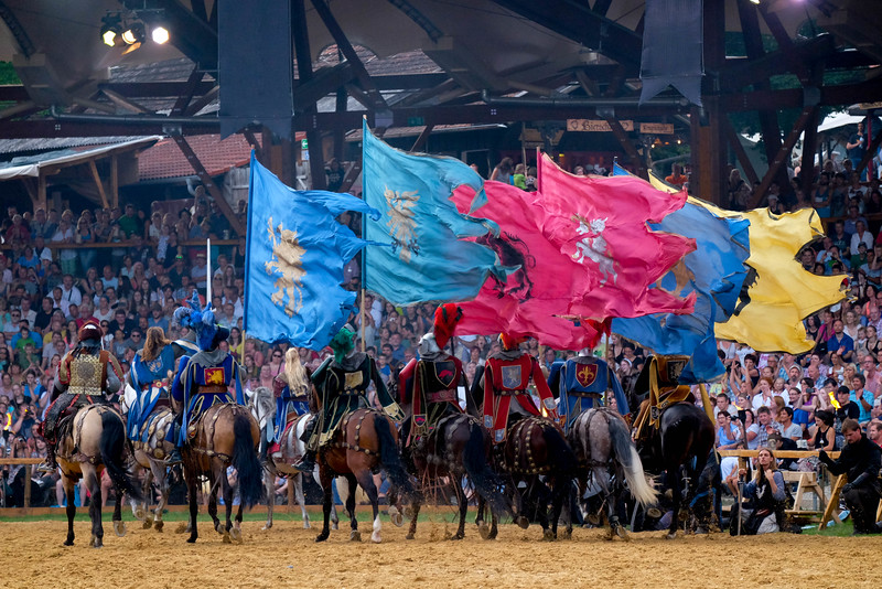 Kaltenberg Medieval Tournament-160730-185.jpg