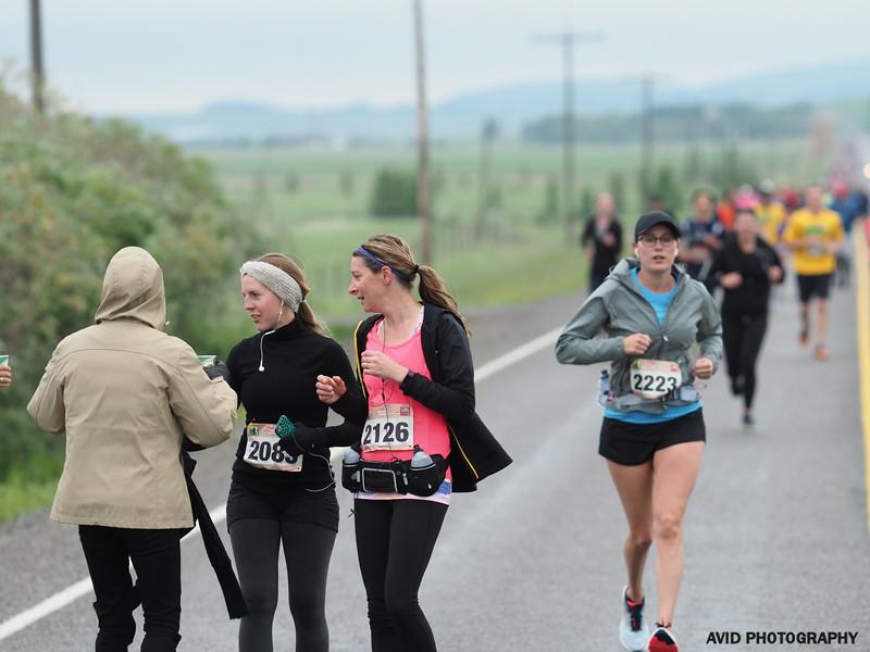 Millarville Marathon 2018 (120).jpg