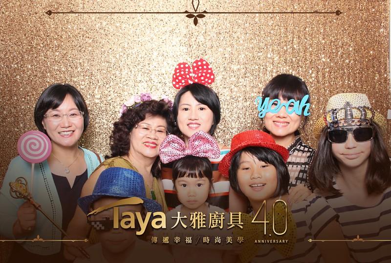 7.6_Taya30.jpg