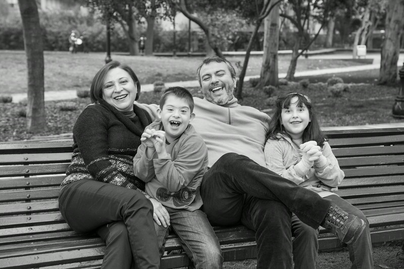 Family_0321BW.jpg