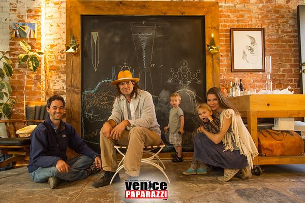 2016 Venice ARTBLOCK