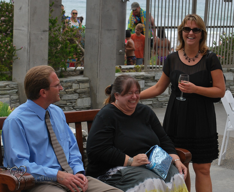 Wedding - Laura and Sean - D60-1151.jpg