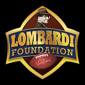 Lombardi Foundation