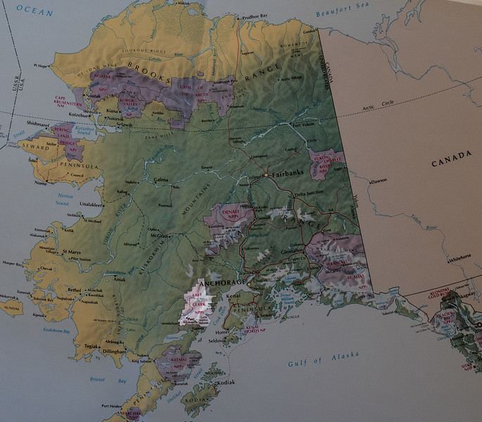 Lake Clar_Lake Clark Map.jpg