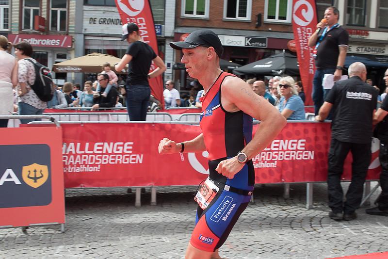 challenge-geraardsbergen-Stefaan-1702.jpg