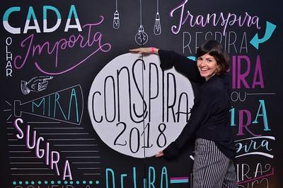 20-12-18 - Festa de fim de ano Conspiração Filmes