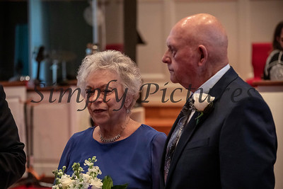 Don and Brenda 0022
