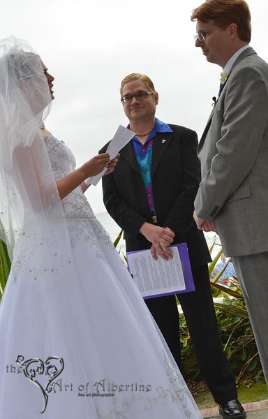 Laura & Sean Wedding-2351.jpg