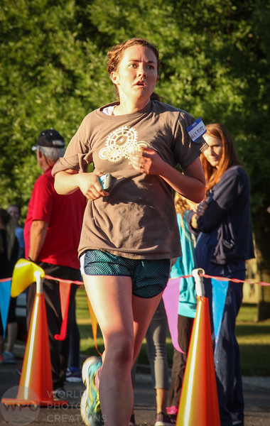 20160905_wellsville_founders_day_run_1387.jpg