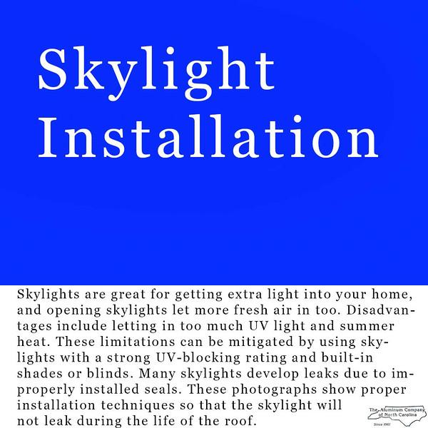 skylightLr.jpg