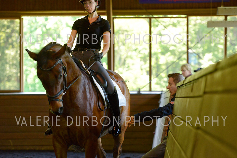 Valerie Durbon Photography RD40.jpg
