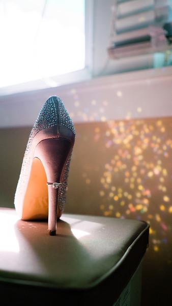 Walsh Wedding 2017 -021.jpg