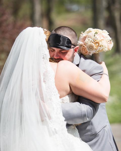 Meghan and Gerry's Wedding-122.jpg