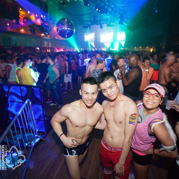 2013-06-30_NYC_Pride01_872.jpg
