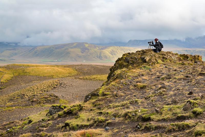 Iceland 2017-110.jpg