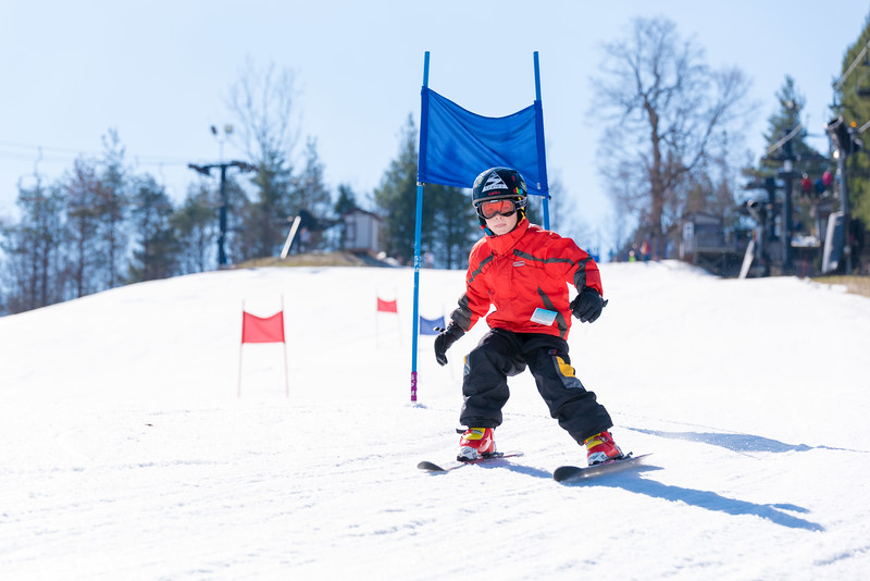 56th-Ski-Carnival-Sunday-2017_Snow-Trails_Ohio-2711.jpg
