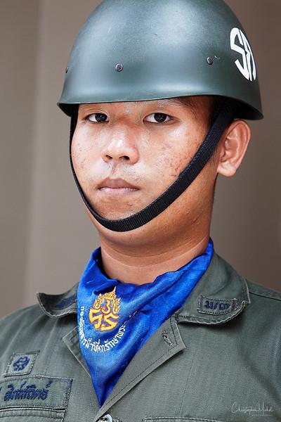 20100221_bangkok1_3338.jpg