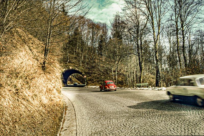 T10-Bavaria1-023.jpg