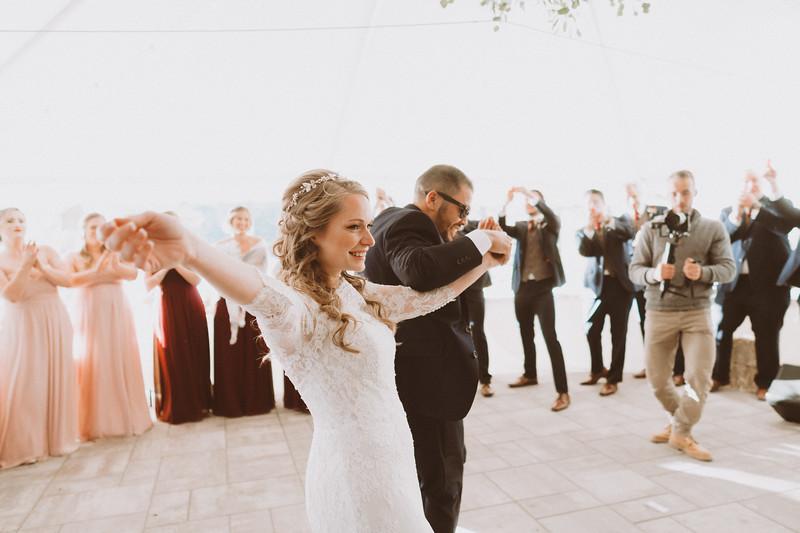 Emily + Rob Wedding 0558.jpg