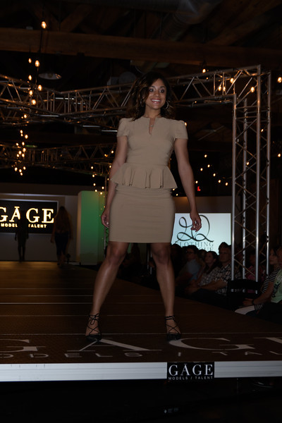 Knoxville Fashion Week Friday-871.jpg