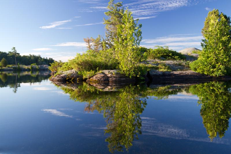 June 11 Stoney Lake Glass_0261.jpg