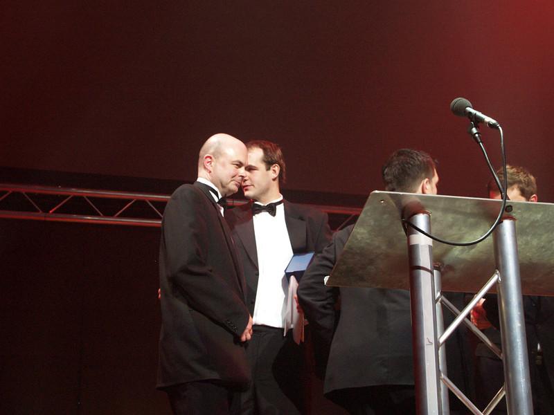 Awards 2007-357.JPG