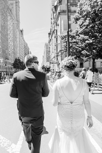 Central Park Wedding - Asha & Dave (72).jpg