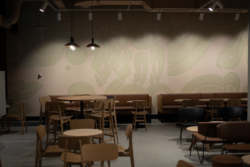 Starbucks Timisoara (8).jpg