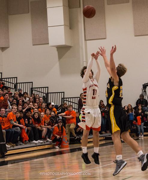 Varsity Boys 2017-8 (WM) basketball-9591.jpg