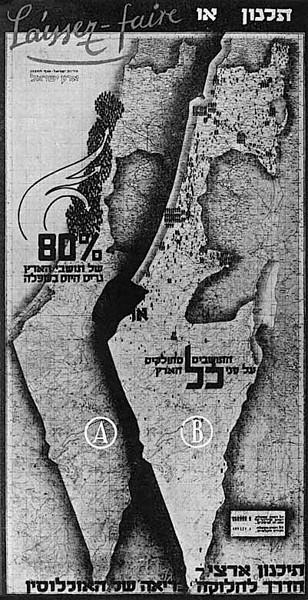 Appendix C - Exhibition 1950