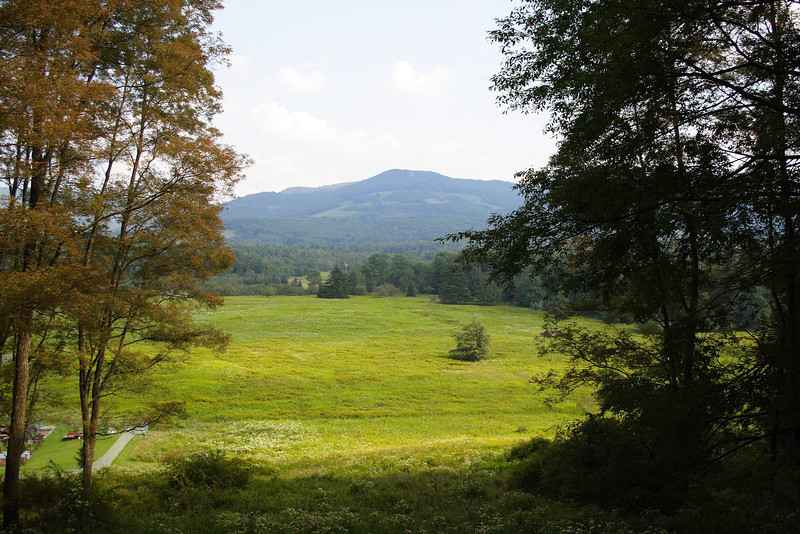 20060909_Canaan Valley-3.jpg