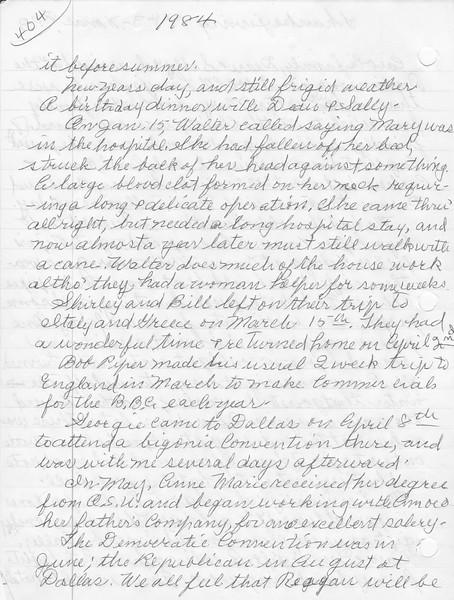 Marie McGiboney's family history_0404.jpg