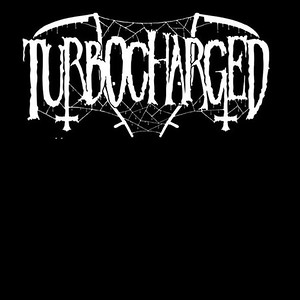 TURBOCHARGED (SWE)