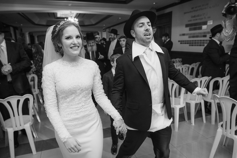 Miri_Chayim_Wedding_BW-616.jpg