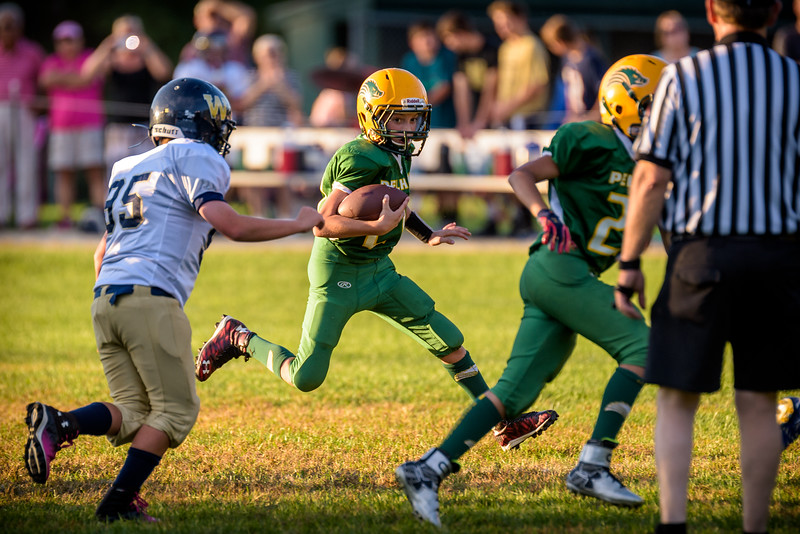 20150919-175705_[Razorbacks 5G - G4 vs. Windham]_0122_Archive.jpg