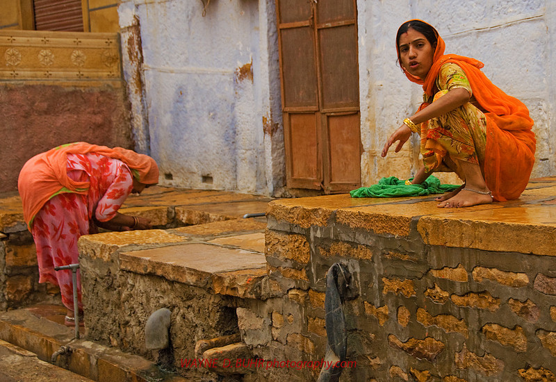 INDIA2010-0208A-370A.jpg