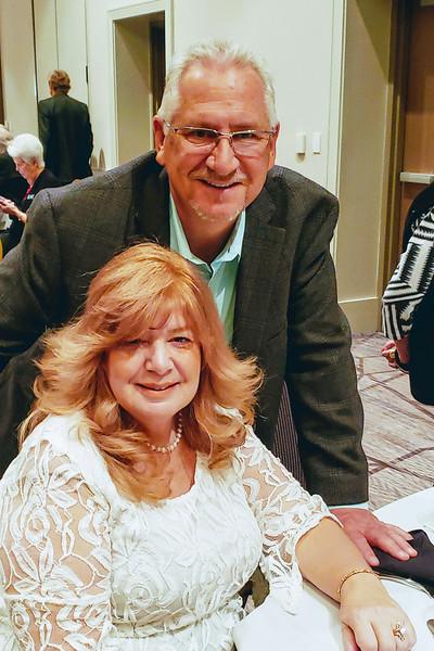 Tom and Maria Orlando.jpg