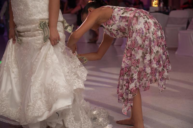Estefany + Omar wedding photography-1171.jpg