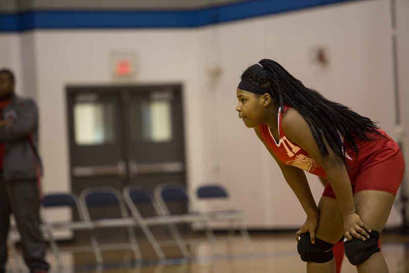 MC Volleyball-8820.jpg
