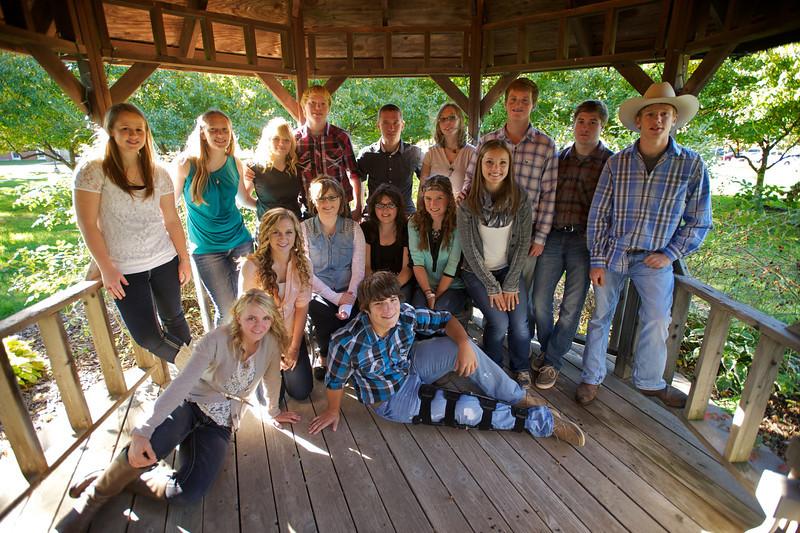 Axtell Senior class 2014 65.jpg