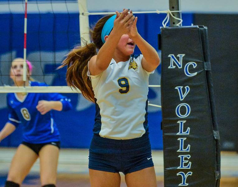 Volleyball Varsity vs. Lamar 10-29-13 (148 of 671).jpg
