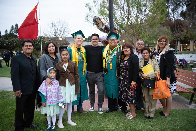 Graduation-2018-3788.jpg