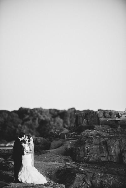 BrideGroom059.jpg
