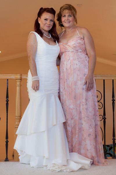 Megs & Drew Wedding 9-13-0879.jpg