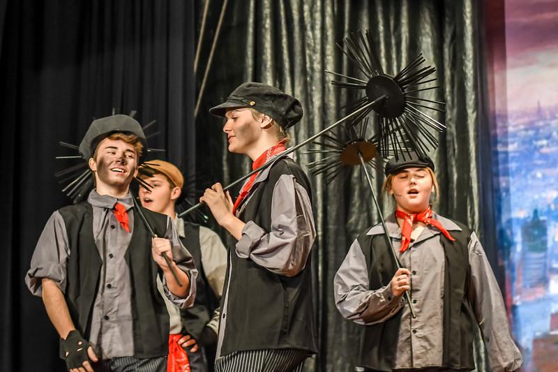 Mary Poppins-238.jpg