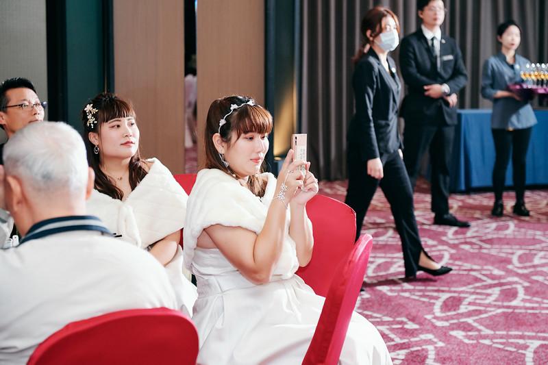 20200112-敬群&雅涵婚禮紀錄-347.jpg