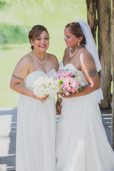 Central Park Wedding - Maya & Samanta (102).jpg